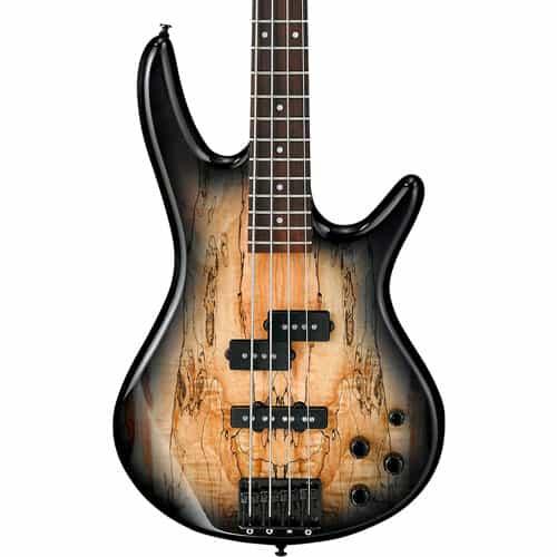 Ibanez GSR200SM bass guitar