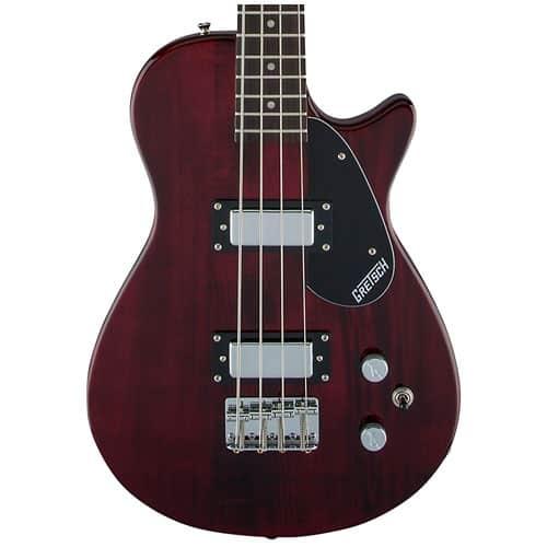 Gretsch Guitars G2220 Shortscale Bass Guitar