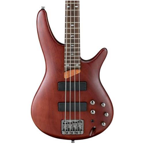 Ibanez SR500 Soundgear Bass Guitar