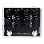 Darkglass Microtubes B7K Ultra Bass Preamp Pedal