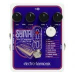 Electro Harmonix SYNTH9 Bass Synth Pedal