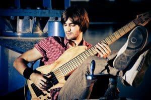 Best 6 String Bass