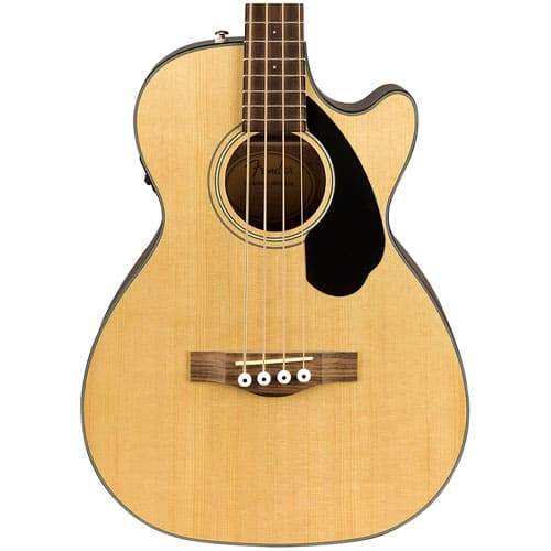 Fender CB-60 Acoustic Bass