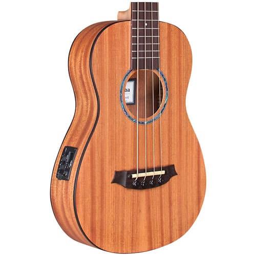 Cordoba Mini-II Acoustic Bass Guitar
