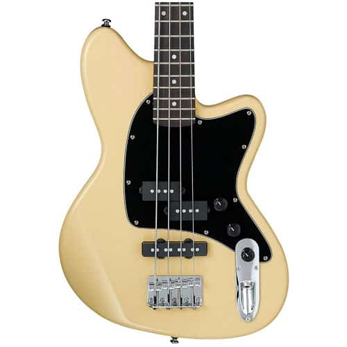 Ibanez TMB30 Bass Guitar