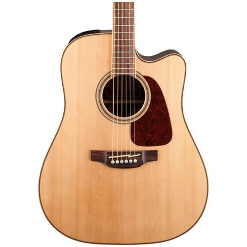 Takamine GD93CE Acoustic-Electric Guitar