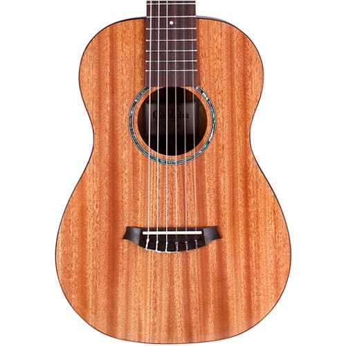 Cordoba Mini II MH Acoustic Guitar
