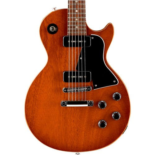 Gibson Les Paul Special P90 Limited Edition Electric Guitar
