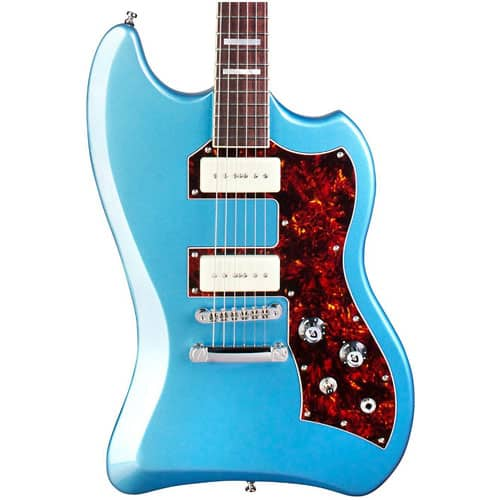 Guild T Bird ST P90 Electric Guitar