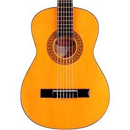 Stagg C505 Acoustic Classical Guitar