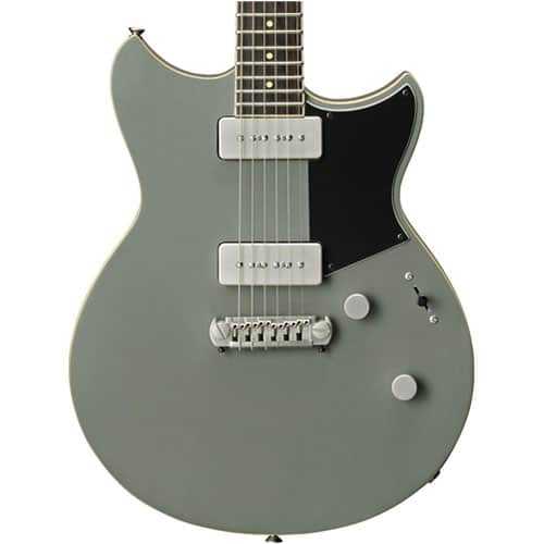 Yamaha RevStar RS502 P90 Electric Guitar
