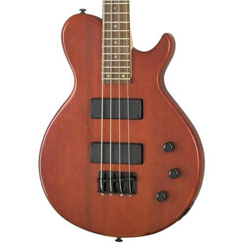 Dean EVO XM Short-Scale Bass Guitar