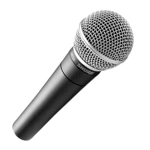 10 Best Cheap Microphones That Don T Suck 2021 Guide