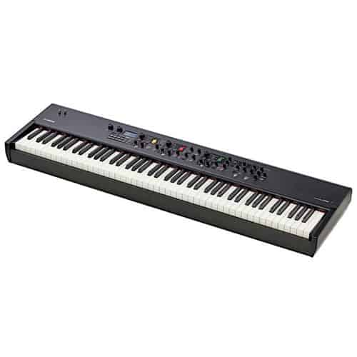 Yamaha CP88 Stage Digital Piano