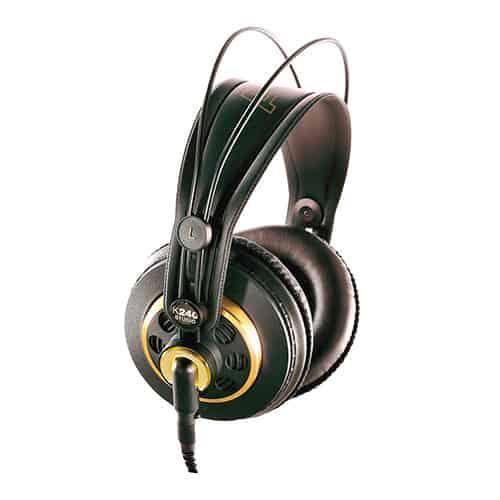 AKG Pro Audio K240 STUDIO