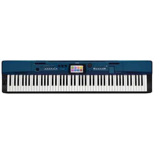 Casio Privia PX-560 Digital Stage Piano