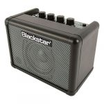 Blackstar FLY3 Electric Guitar Mini Battery Powered Amplifier