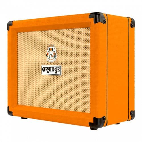 Orange Crush 20RT Combo Guitar Amp