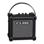 Roland Micro Cube GX 3W Battery Powered Guitar Amp