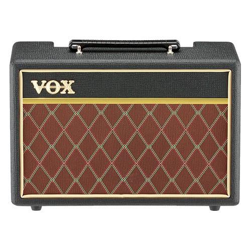 Vox Pathfinder 10 Combo Guitar Amplifier