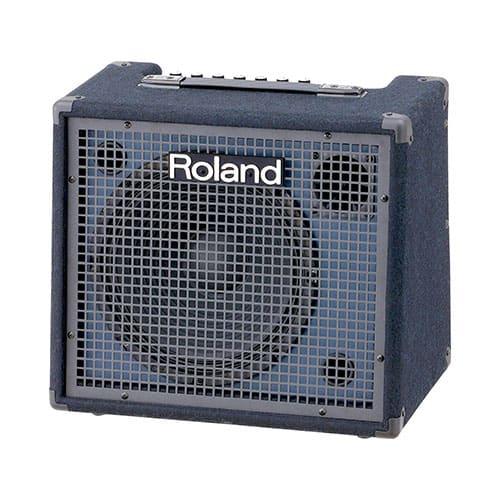 Roland KC-200 100 Watt 4-Channel Mixing Keyboard Amp